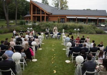Esküvő , Házasságkötés - Miskolc, Tapolca