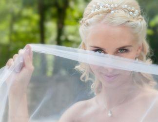 Esküvő - Lillafüred