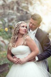 Esküvő - Diósgyőr