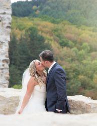 Esküvő - Diósgyőr , Miskolc