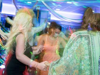 Esküvő és Lakodalom - Ózd