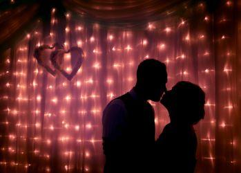 Esküvő , Lakodalom - Ózd