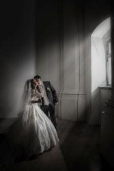 Edelény - Kreatív fotózás