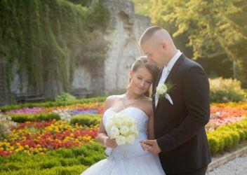 esküvő fotózás Lillafüred