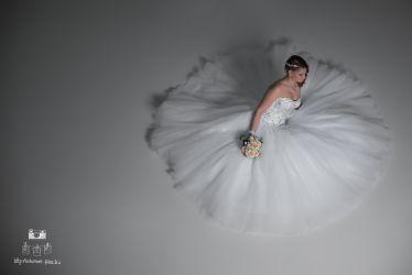 Esküvő _ Ózd