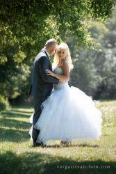 Zsófi és Dávid esküvő fotózás